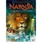 ナルニア国物語/第1章:ライオンと魔女 (DVD) /  (管理:162561)