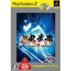 (PS2) 新鬼武者 DWAN OF DREAMS PlayStation 2 the Best(管理:43523)