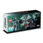 (Wii) バイオハザード アンブレラ・クロニクルズ エキスパートパッケージ   (管理:380092)
