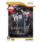 (Wii) バイオハザード 0 Best Price!  (管理:380384)