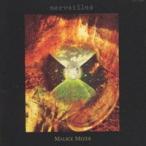 Merveilles(メルヴェイユ) [CD] MALICE MIZER [管理:73350]
