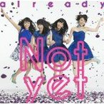 (CD)already (通常盤Type-C)/Not yet(管理:528798)