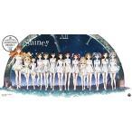 (CD)?THE IDOLM@STER CINDERELLA GIRLS ANIMATION PROJECT 2nd Season 01 Shine!!(初回限定盤CD+Blu-ray)?/CINDERELLA PROJECT (管理:532045)