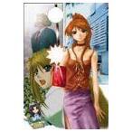 へっぽこ実験アニメーション エクセル・サーガ への3 (DVD) (2000) 三石琴乃 (管理:32051)
