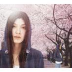 茜空 (初回限定盤)(DVD付)  [CD+DVD] レミオロメン [管理:503859]