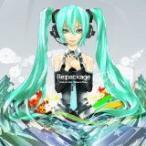 Re:Package / livetune feat.初音ミク (ジャケットイラストレーター redjuice(supercell [CD] livetu... [管理:509078]