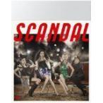 SCANDAL DVD-BOX(5枚組) (DVD) (2009) 鈴木京香; 長谷川京子 (管理:183757)