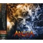 (CD)アクア / ANGRA (管理:516102)