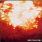 (CD)THE END OF EVANGELION ― 新世紀エヴァンゲリオン 劇場版 / サントラ (管理:517768)