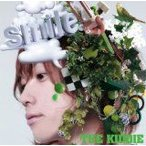 (CD)smile. 初回生産限定盤  THE KIDDIE (管理:517017)