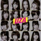 (CD)UZA(�����)  / AKB48 (������523831)