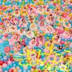 (CD)����ʤ饯����(�����)  / AKB48 (������526659)