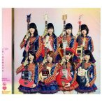 �ϡ��ȡ����쥭(�����)(���դ���ŵ�ʤ�) (CD) AKB48 (CD) (������527842)