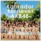(CD)Labrador Retriever / AKB48 / AKB48 (������528890)