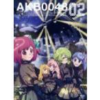 AKB0048 VOL.02 (Blu-ray) (2012) 渡辺麻友; 仲谷明香
