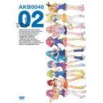 AKB0048 VOL.02 (DVD) (2012) 渡辺麻友; 仲谷明香; 佐