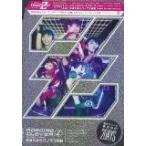 ももクロ春の一大事2012~横浜アリーナ まさかの2DAYS~ DVD-BOX(初回限定盤) (DVD) (2012) ももいろクローバーZ (管理:190136)