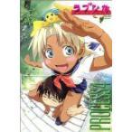 ラブひな PROCESS 4 [DVD] (2000) 上田祐司; 堀江由衣; 赤松健 [管理:32162]