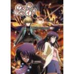 アスラクライン2(初回限定盤) (DVD) (2009) 入野自由;