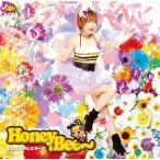 (CD)Honey Bee(初回限定盤)乾曜子Ver.(DVD付) / 中野腐女子シスターズ (管理:542881)