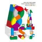 (CD)8EST (初回限定盤A) (CD+DVD) 関ジャニ∞※特典無しのため特価(管理:523665)