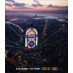 KANJANI∞ LIVE TOUR JUKE BOX(BD盤) [Blu-ray] [管理:253004]