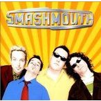 スマッシュ・マウス [CD] スマッシュ・マウス [管理:82162]