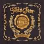 (CD)FAKE STAR(���)(DVD��)  LIV(������88037)