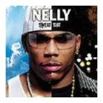 スウェット/スーツ~リミテッド2CDエディション~(初回限定盤) [CD] ネリー; ネリー feat.モブ・ディープ... [管理:84982]
