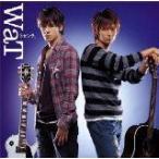 (CD)5�������(�Ǥ����㥱)   / WaT; �ڸ�����; ���蹯�� (������89961)