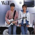(CD)´��TIME ~�ͤ�ΤϤ��ޤ�~ (�̾���) /WaT(������500205)