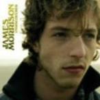 ジェイムス・モリソン [CD] ジェイムス・モリソン [管理:81516]