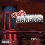 クラブ・バンガーズHIPHOP/R&Bヒッツ [CD] オムニバス; ダディー・ヤンキー; トニー・イエイヨー; ジュラシック5; ロイド・バンクス; ザ... [管理:80914]
