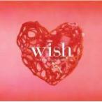 (CD)wish(DVD��)   INOUE AKIRA & M.I.H.BAND (������502594)