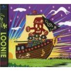 LOONIE [CD] LOONIE; DJ Mass [管理:522992]