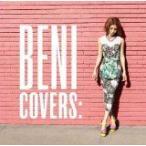 COVERS (CD)BENI(管理:522481)