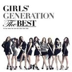 (CD)THE BEST (完全生産限定盤)(2CD+Blu-ray) 少女時代(管理:529131)