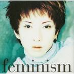 (CD)feminism / 黒夢 (管理:543416)画像