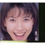 (CD)肉と心 / 三石琴乃 (管理:74145)