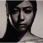 (CD)宇多田ヒカル DEEP RIVER (管理:76958)