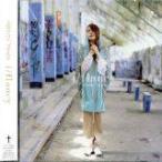 (CD)I /Flancy (完全初回限定生産盤)  / 矢井田瞳 (管理:77839)