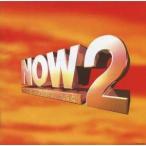 NOW 2 [CD] オムニバス; スティービー・ワンダー; アレステッド・ディベロップメント; アパッチ・インディアン; ブラン・ニュー・ヘビーズ; ジ... [管理:77438]