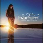 ハレム [CD] サラ・ブライトマン [管理:79045]