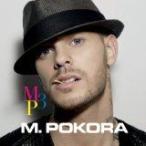 M.POKORA [CD] M ポコラ; ティンバランド; セバスチャン [管理:508844]