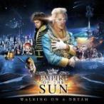 太陽の帝国 [CD] エンパイア・オブ・ザ・サン [管理:512632]
