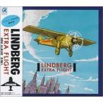 (CD)Extra Flight / LINDBERG (������534382)