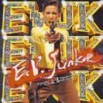 (CD)E.V.Junkie / オムニバス; ASIAN KUNG-FU GENERATION; Yum!Yum!ORANGE; The LILAC; M... (管理:513195)
