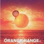 (CD)����(�������������)(DVD��)   ORANGE RANGE(������81463)