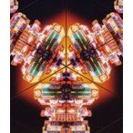 ������ѥ졼��   [CD] ORANGE RANGE [������88078]