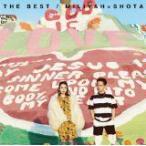 (CD)THE BEST /加藤ミリヤ×清水翔太(管理:528714)